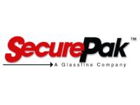 Secure-Pak-Logo