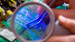 Desarrollo-de-proyectos-electronicos