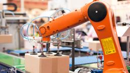 automatizacion-de-procesos